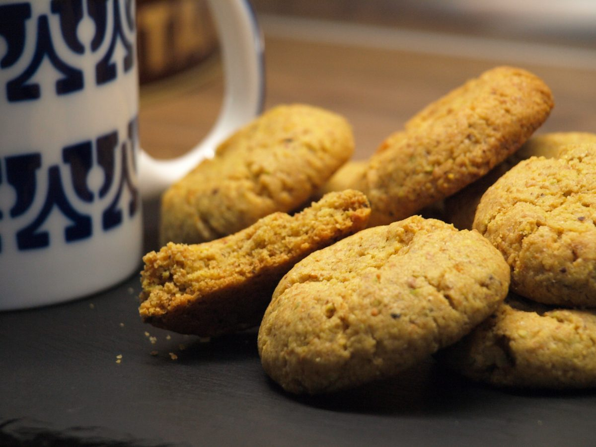galletas-limon-cardamomo
